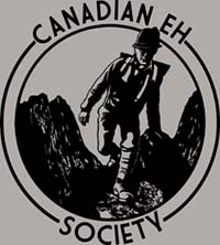 Canadian EH Society